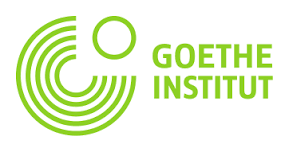 Goethe.logo