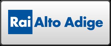 Rai_Alto-Adige