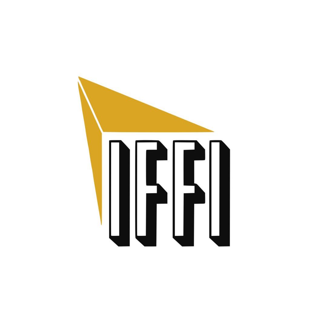 IFFI_4aa_trans