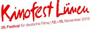 Kinofest_Logo_2015_einzeilig_rot_ohne_BG