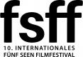 15.Fuenf Seen Festival