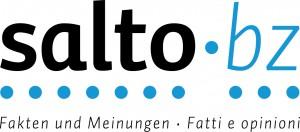 25.Salto_Logotipo-RGB-Short Tagline-Big