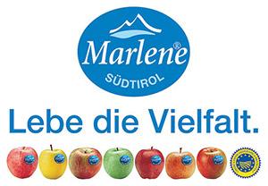 LogoMarlene+Mele+Pay_D_NEW2012