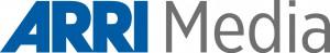 46.ARRI Media Logo_RGB