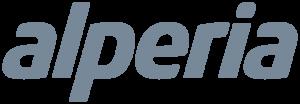 8.ALP_Logo_CO_M