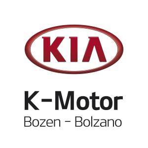 KIA+K-MOTOR+BZ