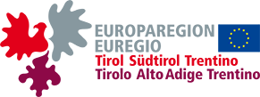 logo_euregio
