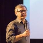 Fernando Muraca