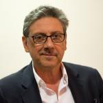 17_Sergio Castellitto