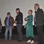 Filmfestival Bozen 1 165