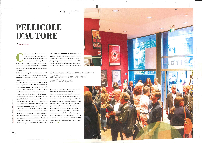 1.2017_Bolzano magazine1