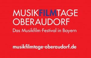 12.Logo Musikfilmtage Oberaudorf