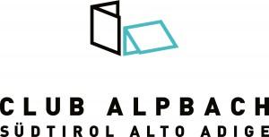 20.Club Alpbach