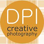 logo-dpi-2014-a