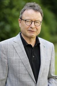 Klaus Schaefer - filmtonart soundtrack day