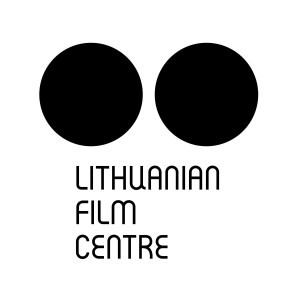 Lithuanian Film Center_LKClogo_EN