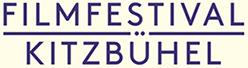 logo Filmfestival Kitzbühel