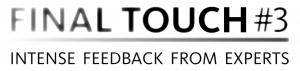 Logo_FinalTouch2018