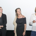 19_Tizza Covi, Elena Fischli, Petra Felber