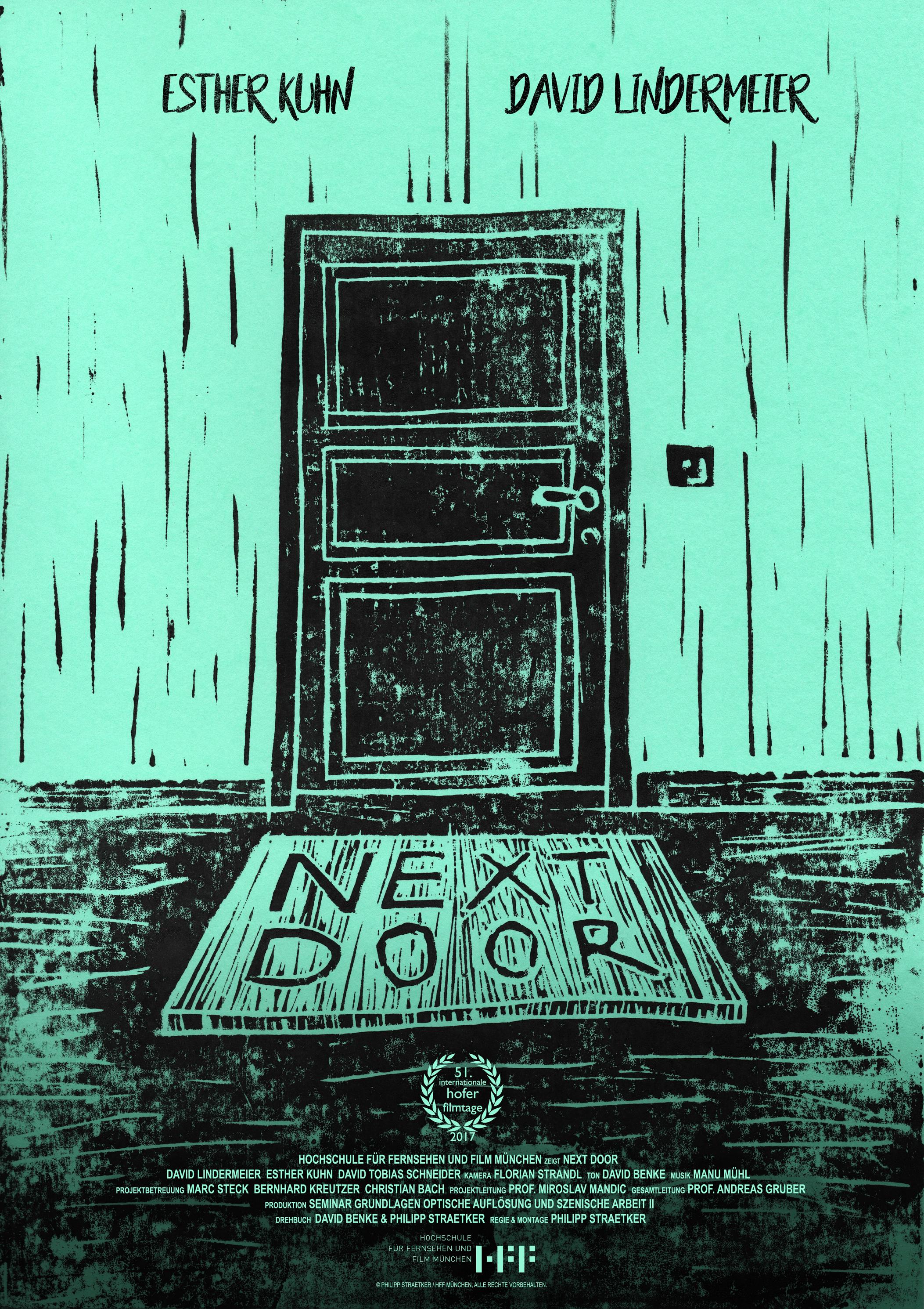 NEXT_DOOR_Plakat_RGB