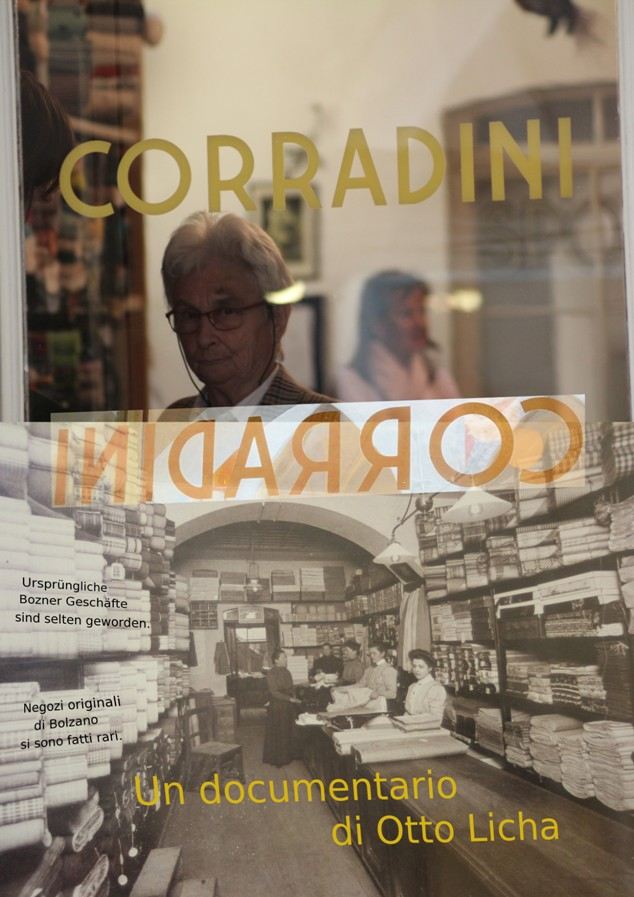 Corradini Plakat 04 komprimiert