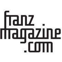 24.FranzMagazine