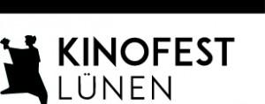 9.Kinofest_Luenen.KF_Logo_black_line