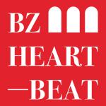 BZHEARTBEAT