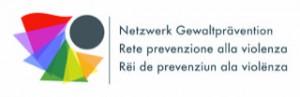 Netzwerk Gewaltprävention