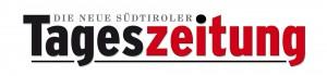 stz-logo-klein