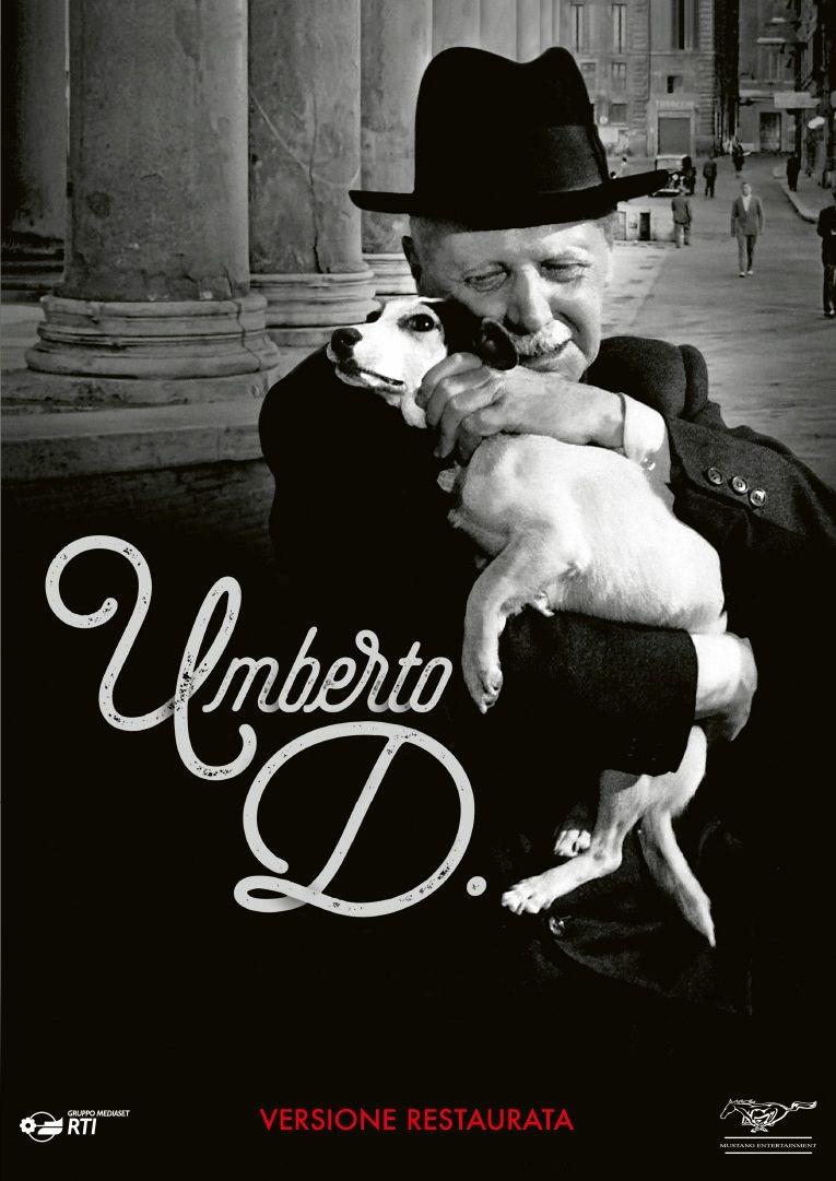 Umberto_D