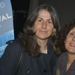 Roberta Dapunt, Carmen Tartarotti