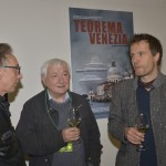 Filmfestival Bozen 1 026