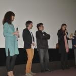 Filmfestival Bozen 4 217