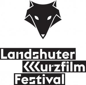 Landshuter_Kurzfilmfestival