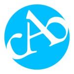 CAB_Logo-300x300