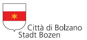 Comune-Bolzano