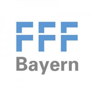 csm_FFFBayern_85_866f067ecc