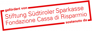 5.logo-stiftung-suedtiroler-sparkasse
