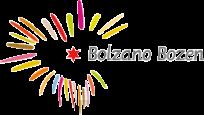 logo-bolzano-bozen