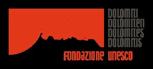 FD4U2014_orange_fondazione_NoLoghi