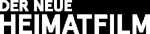 logo_hff_white