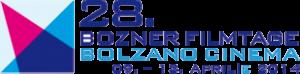 bozner-filmtage-2014