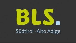 BLS_NEU_small
