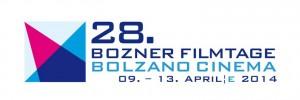 Filmtage_Logo