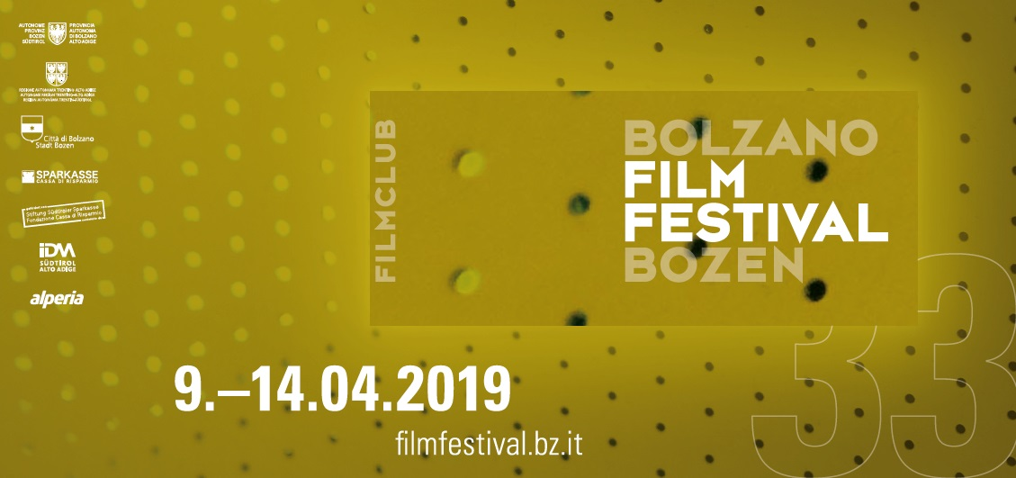 BZ-Festival-BZ