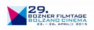 FILMTAGE Logo_2015