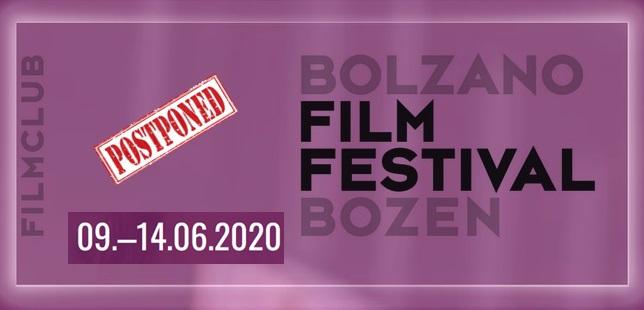 Festival_postponed