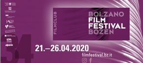 Filmfestival_BZ_2020