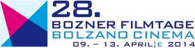 logo-bozner-filmtage-2014